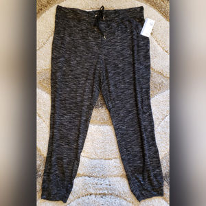 Style & Co Pants - Style & Co. Relaxed Fit Joggers Size XL